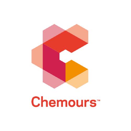 Chemours_logo.jpg