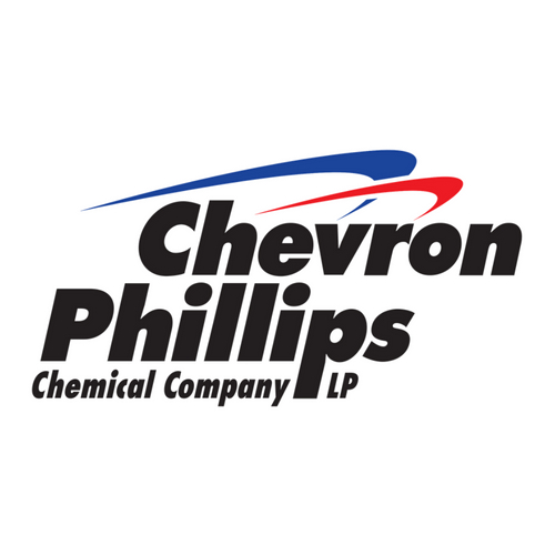 Chevron Phillips_logo.jpg