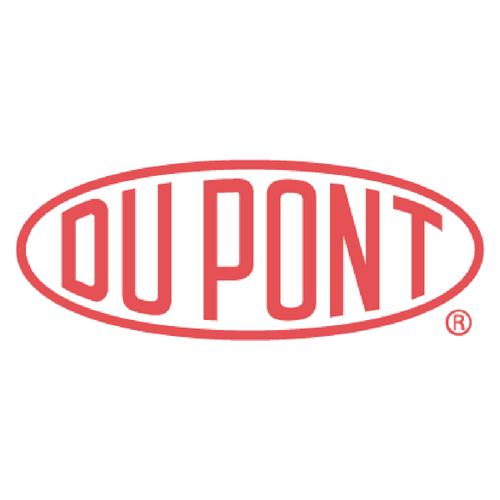DuPont_logo.jpg