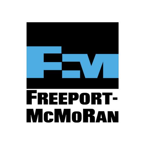 Freeport-McMoRan_logo.jpg