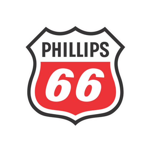 Phillips 66_logo.jpg
