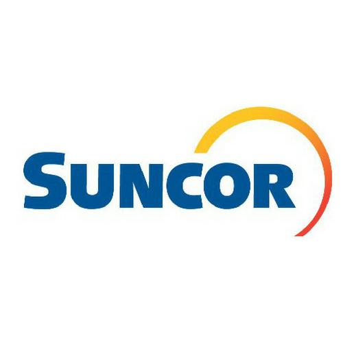 Suncor_logo.jpg