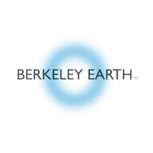 Berkeley Earth_logo.jpg