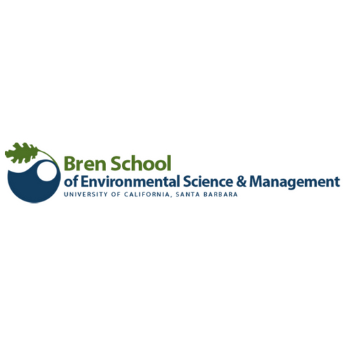 Bren School_logo.jpg