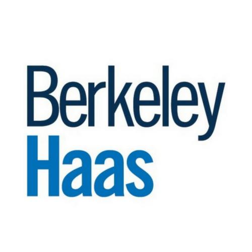 Berkeley Haas_logo.jpg