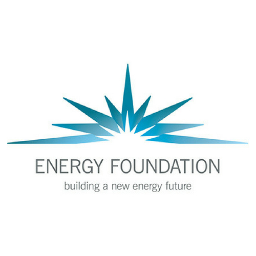 Energy Foundation_logo.jpg