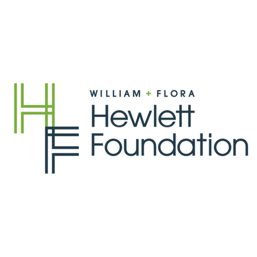 Hewlett Foundation_logo.jpg
