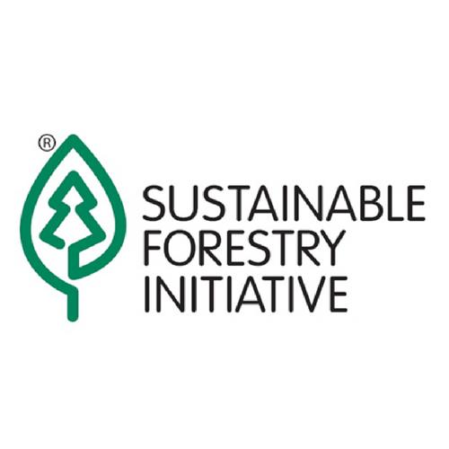 SFI_logo.jpg