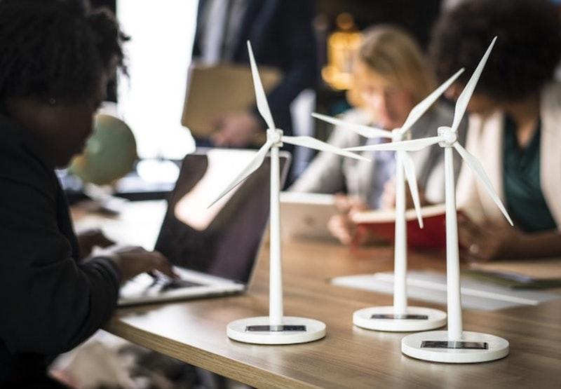 Model Wind Turbines.jpg