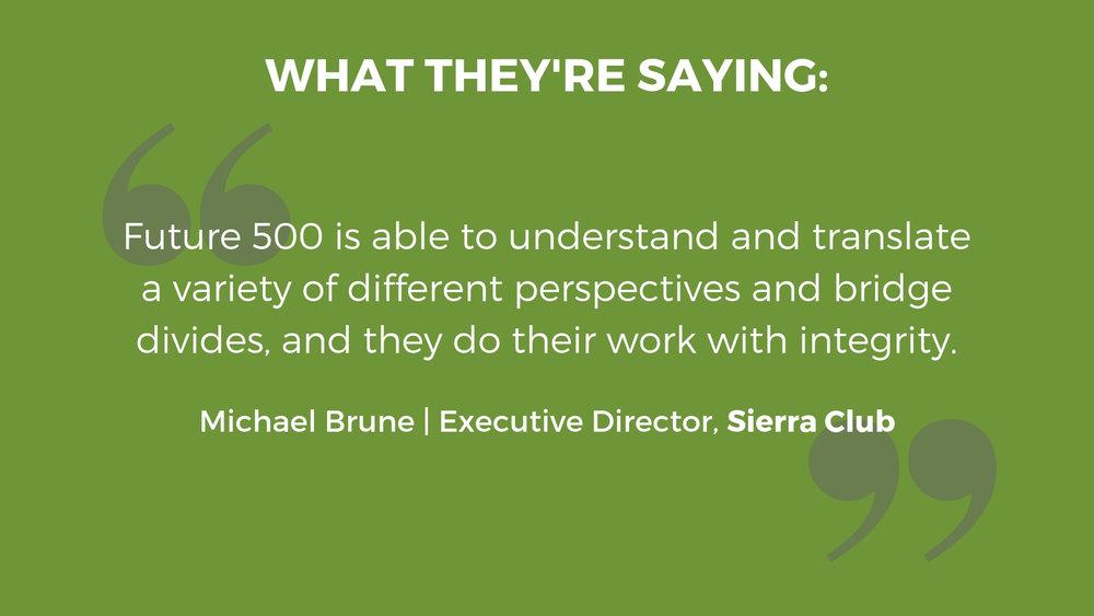 Testimonial Sierra Club.jpg