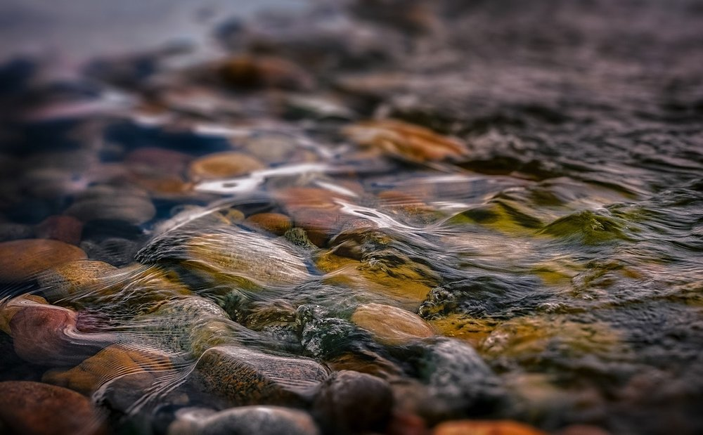 River_California.jpg