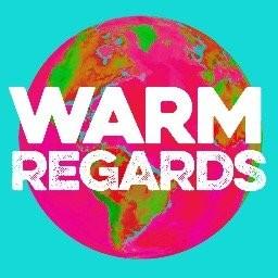 Warm Regards podcast logo.jpg