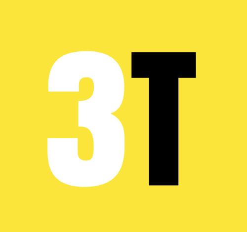 3 Things Energy Podcast logo.jpg