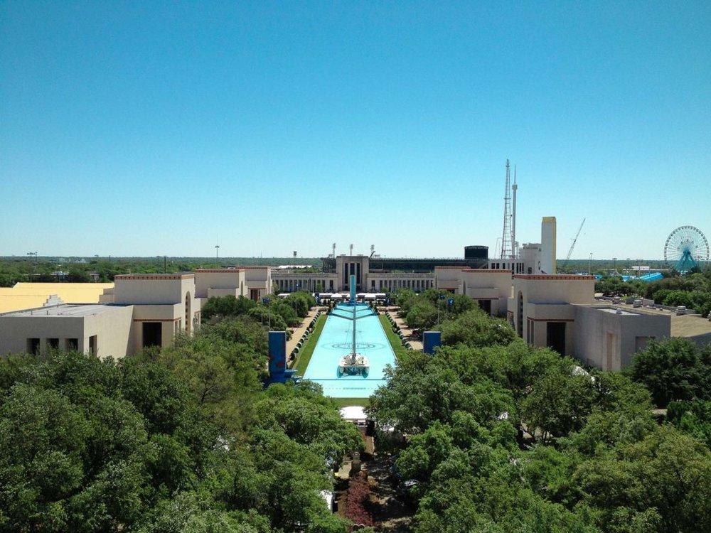 Fair Park Dallas.jpg