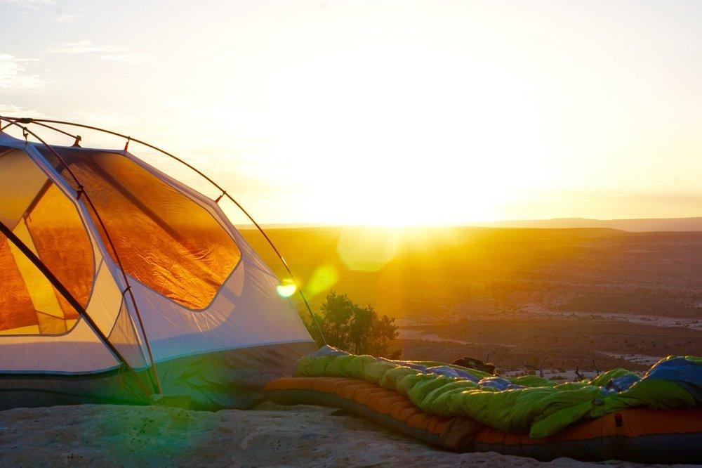 Tent_Camping_Golden-hour.jpg