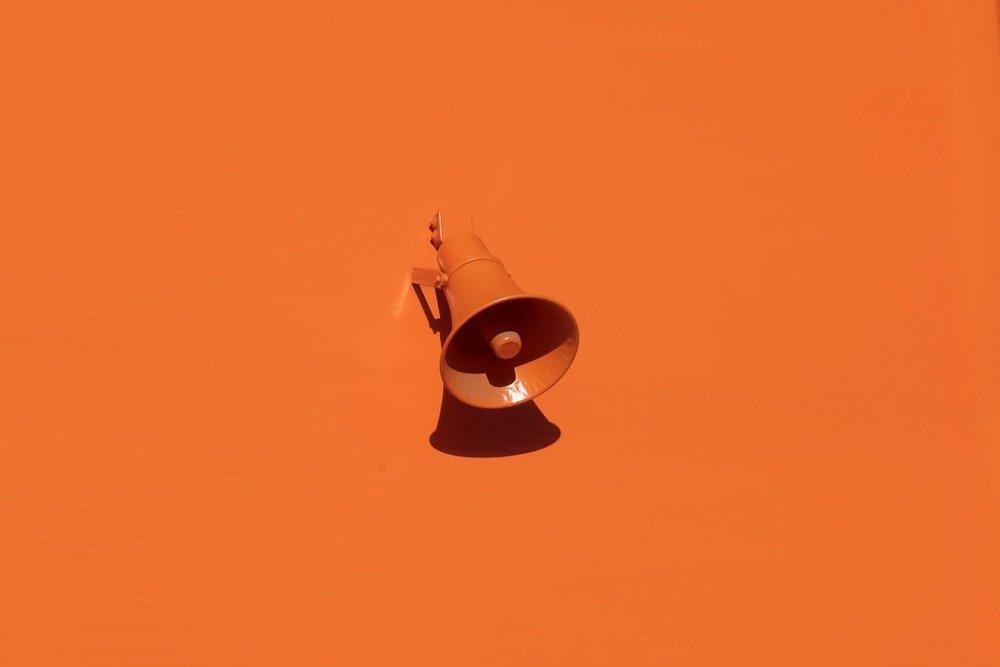 Orange Megaphone.jpg