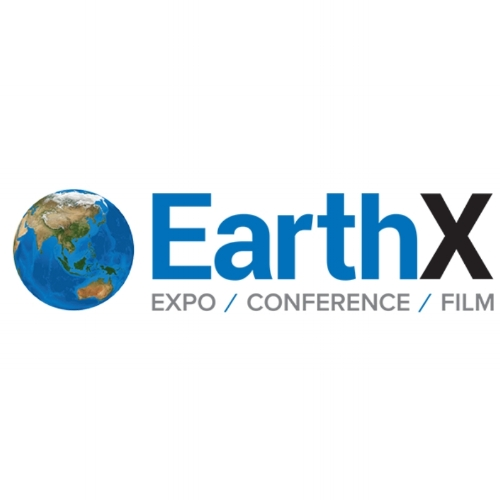 EarthX logo square.jpg