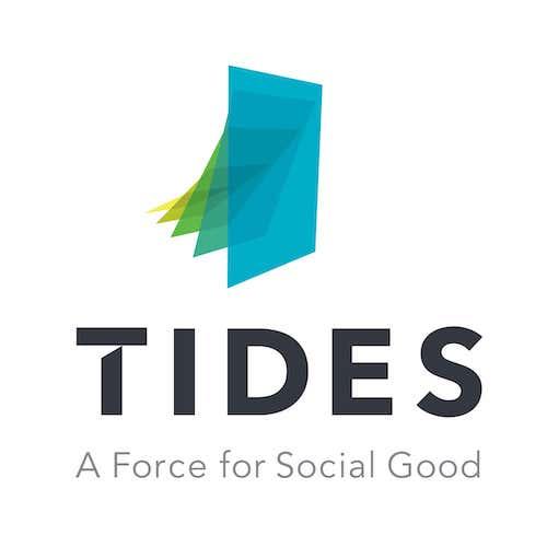 Tides_logo.jpg