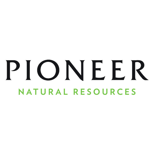 Pioneer_logo.jpg