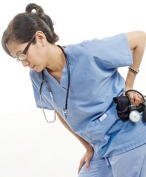 nurse-back-pain.jpg