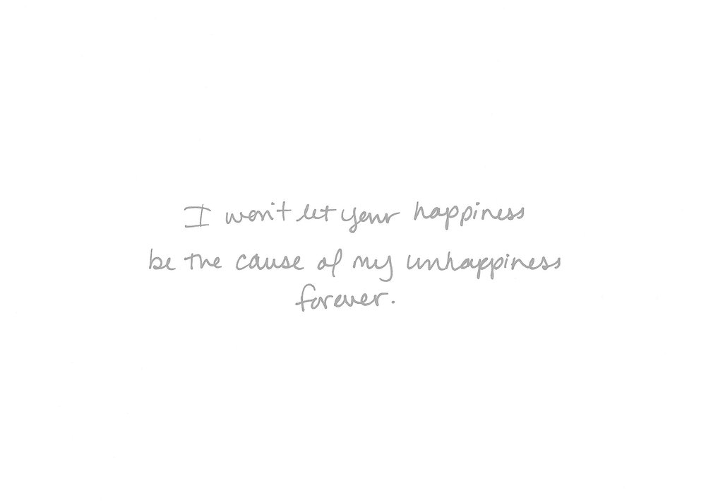 i won't let your unhappiness.jpg
