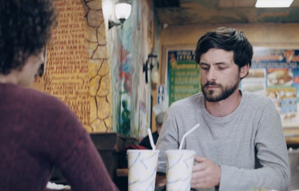 Adam Long actor in Citizen SF commercial.png