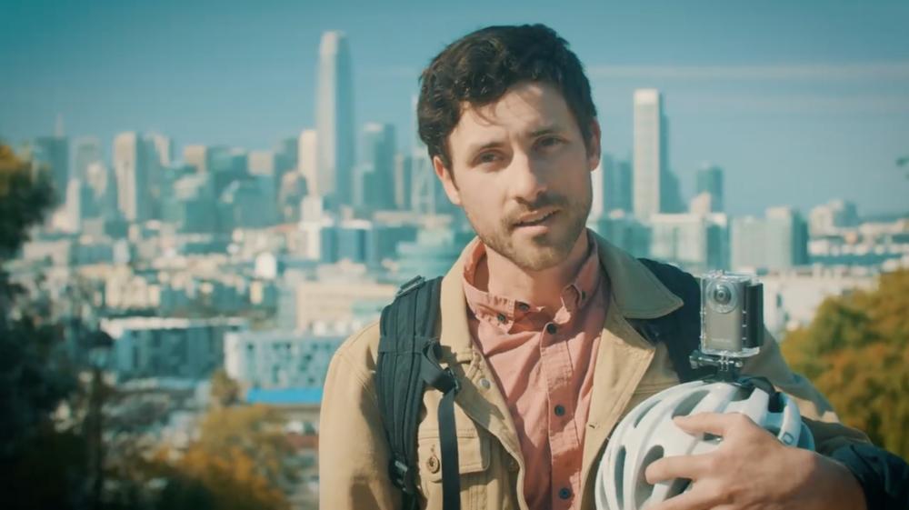 Adam Long actor in Wunder360 commercial.png