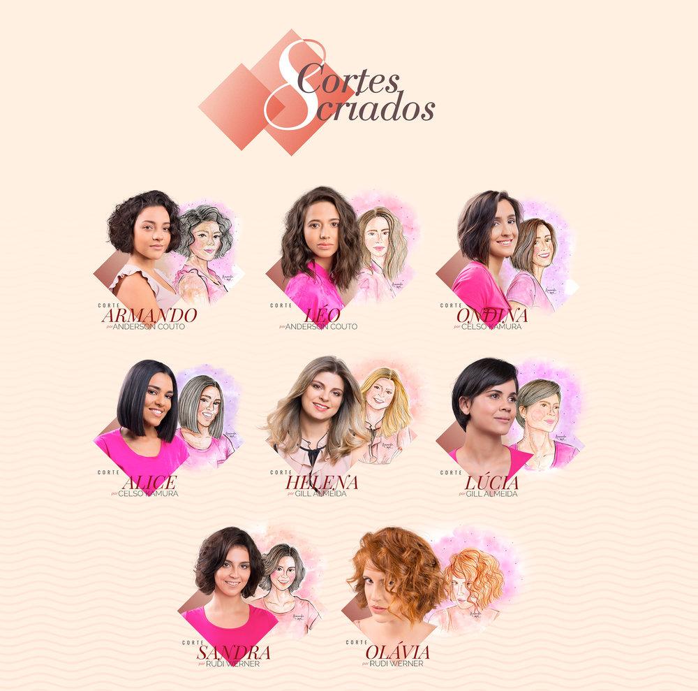 CatálogoCortesSolidários_Cortes.jpg