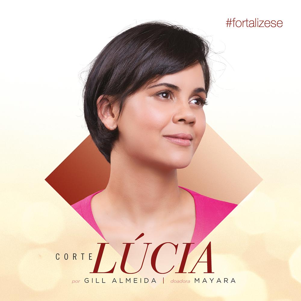 11-Corte-Lúcia-01.png