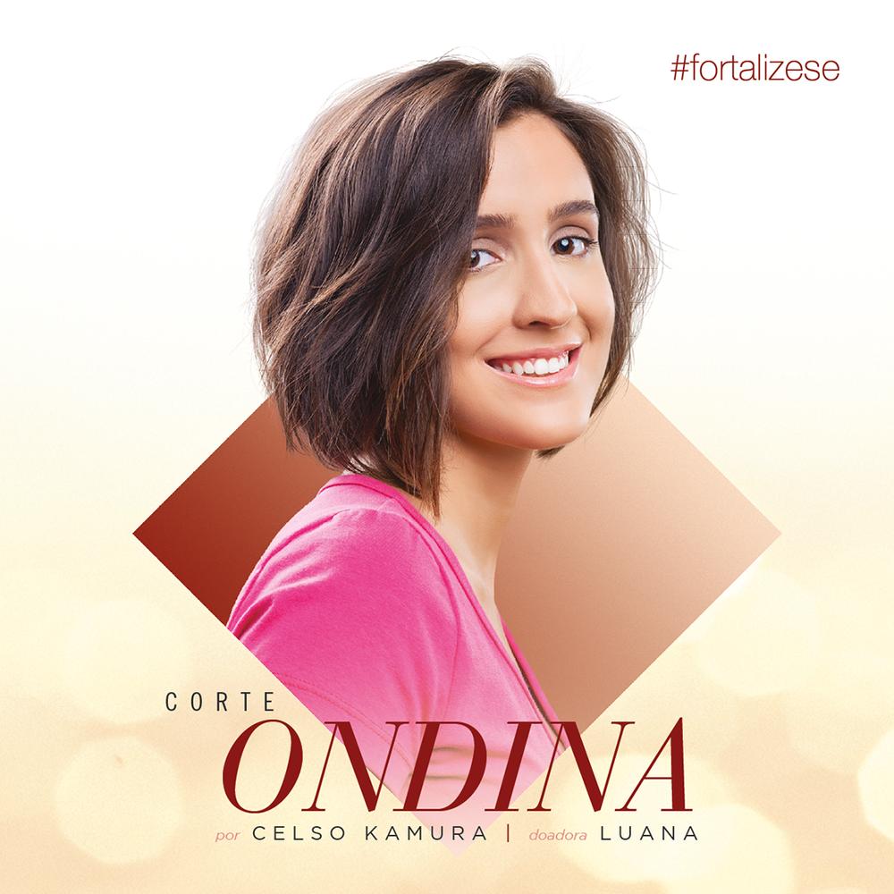 07-Corte-Ondina-01.png