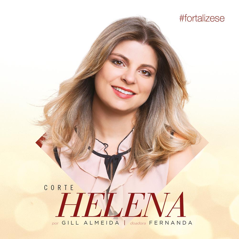 09-Corte-Helena-01.png