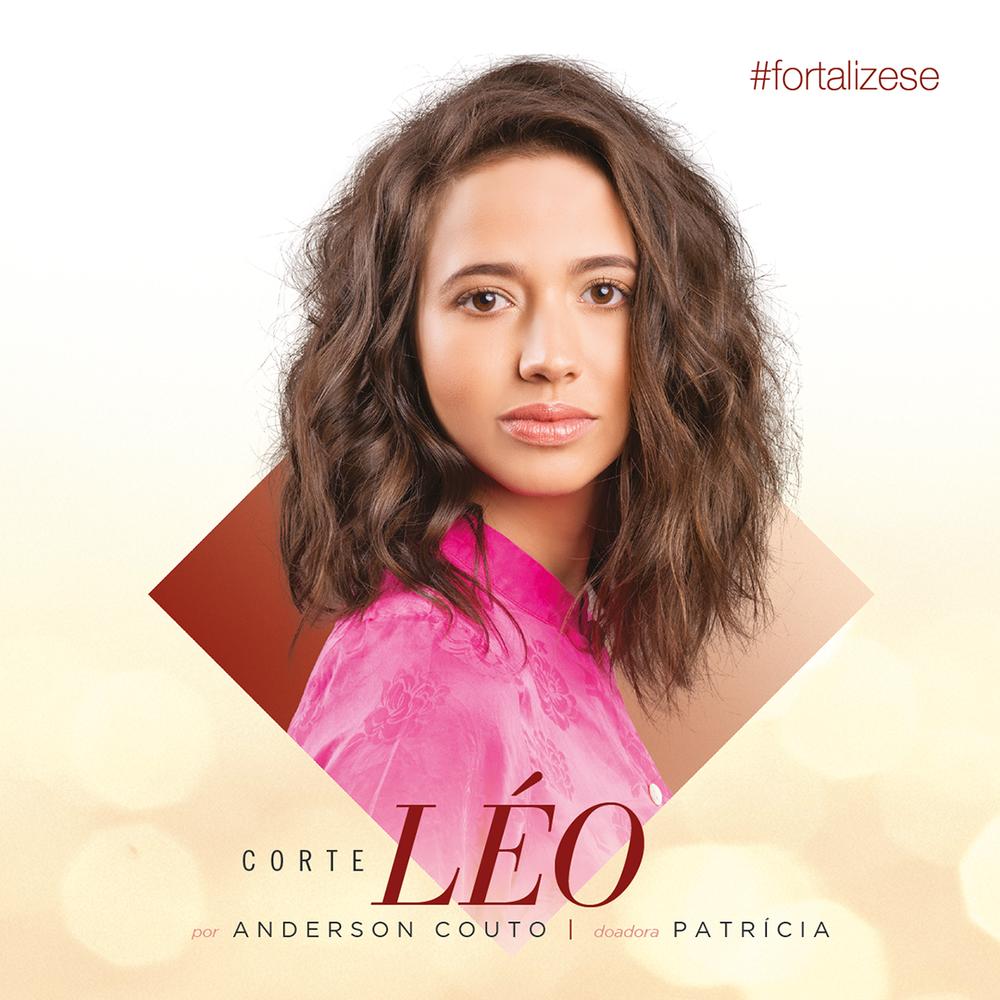 03-Corte-Léo-01.png