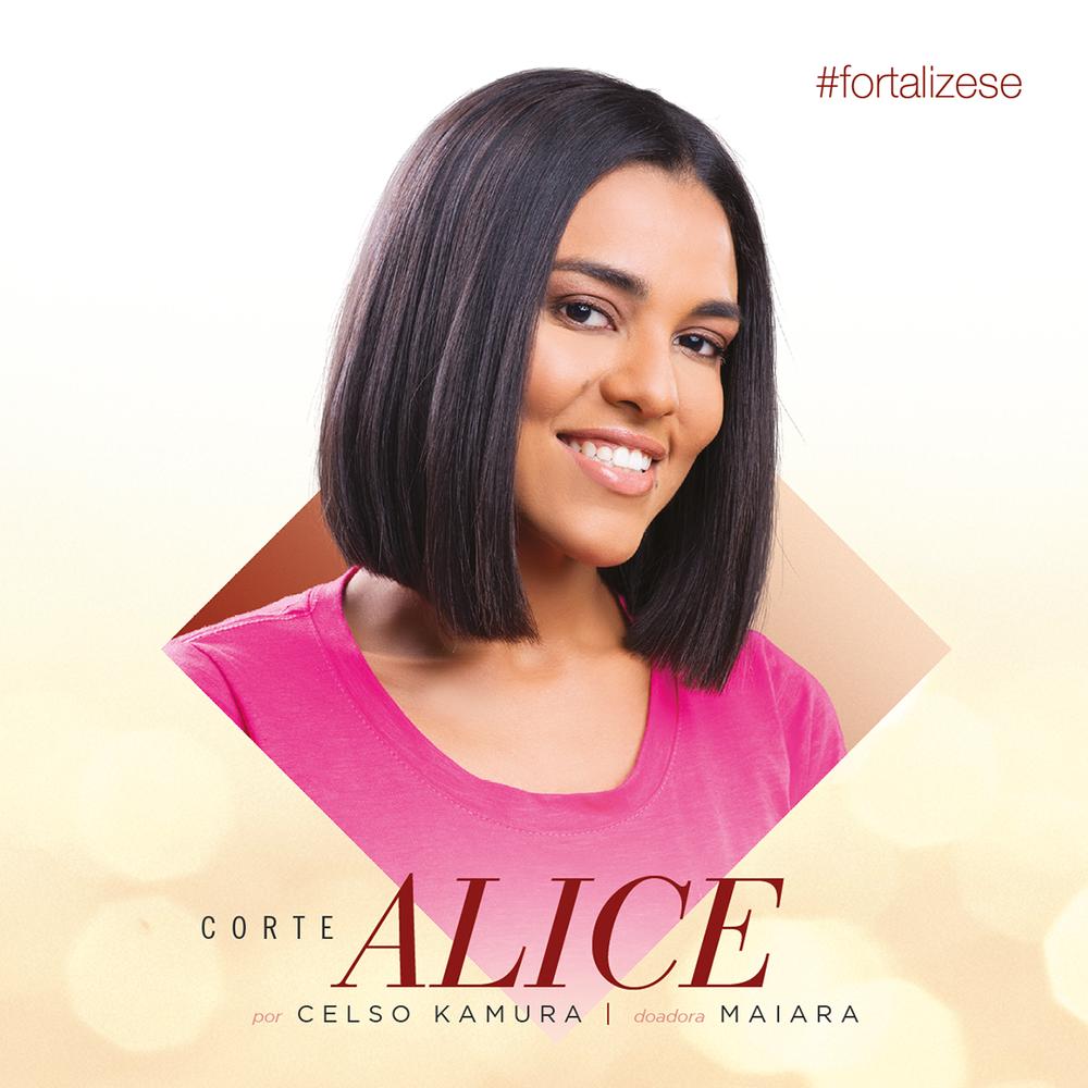 05-Corte-Alice-01.png