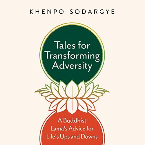 Tales for Transforming Adversity.jpg