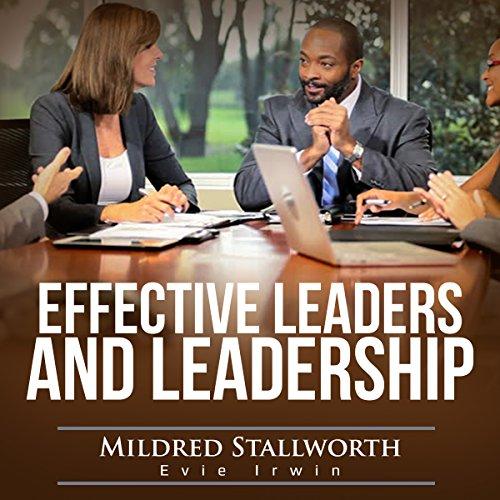 Effective Leaders and Leadership.jpg