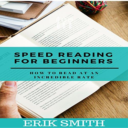Speed Reading For Beginners.jpg