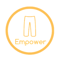 Empower Clothing