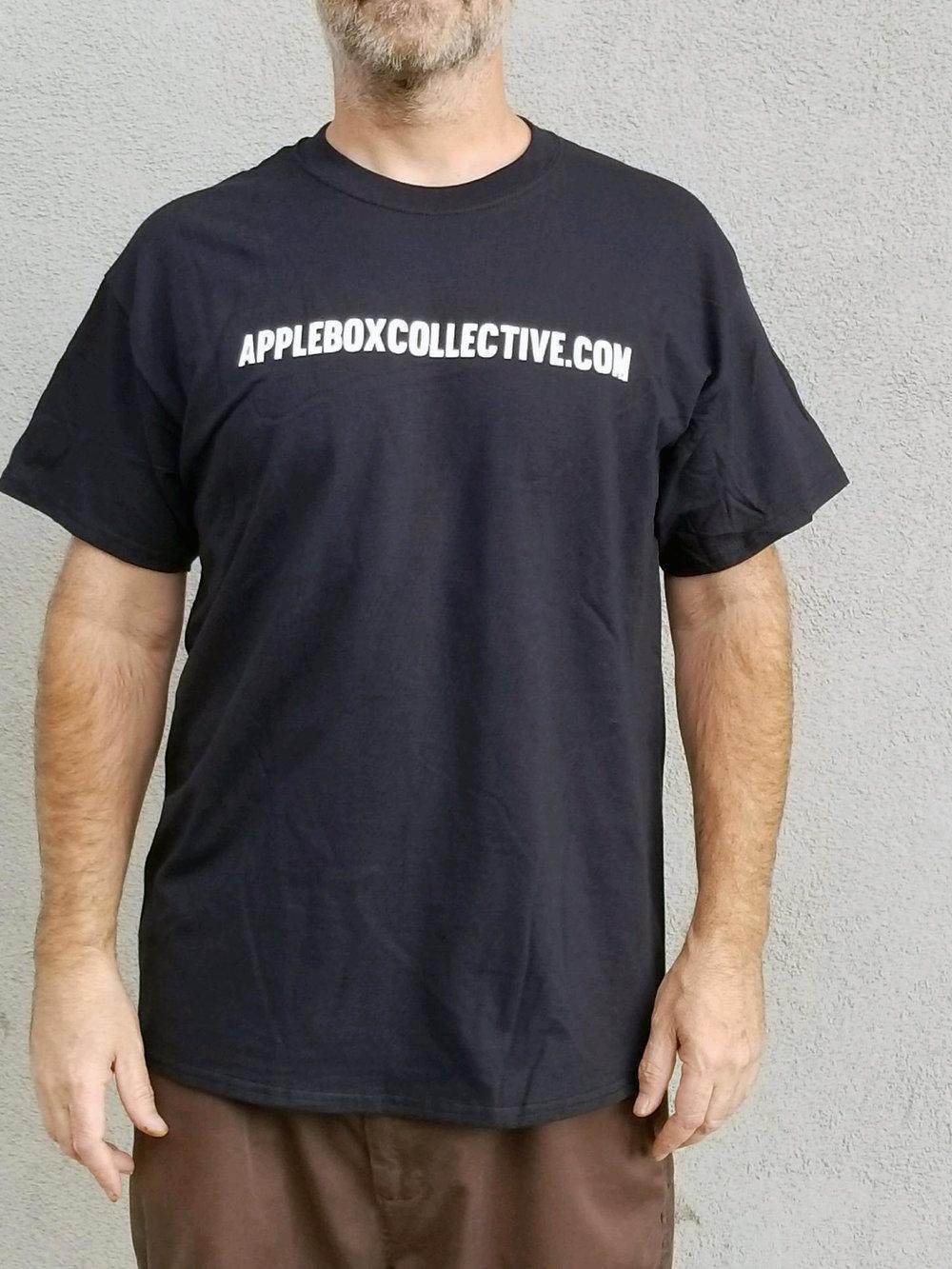 .COM LOGO    Suggested retail  - $20