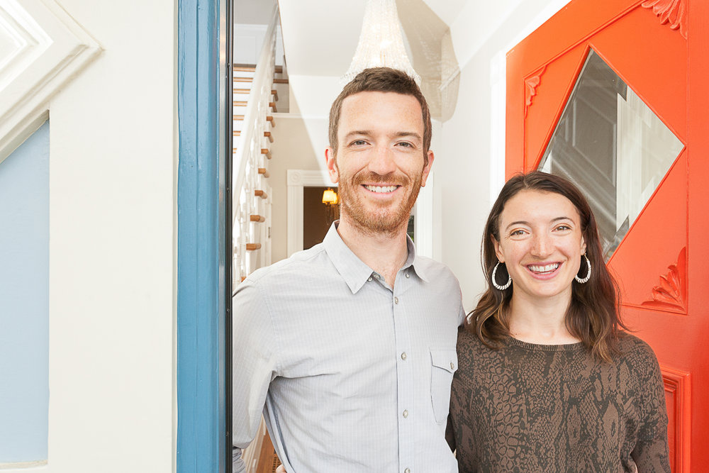 Hosts of Airbnb004-20.jpg