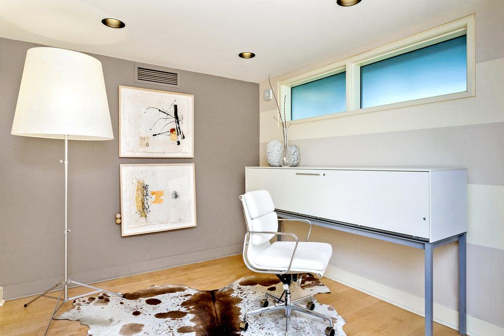 012-Luxe Living-.jpg