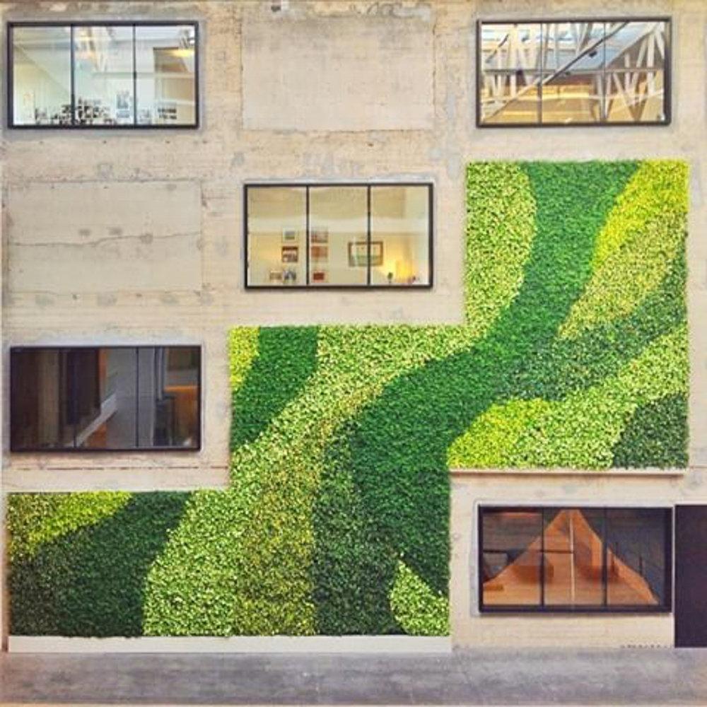008-Green Earth Gardeners-.jpg