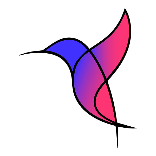 humsoulbird.png
