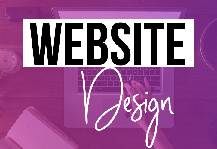 website-design.png