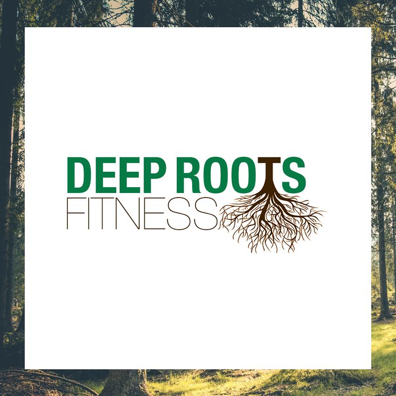 drf-Logo-Branding-Thumbnail.png