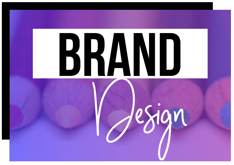 branding design in columbia maryland