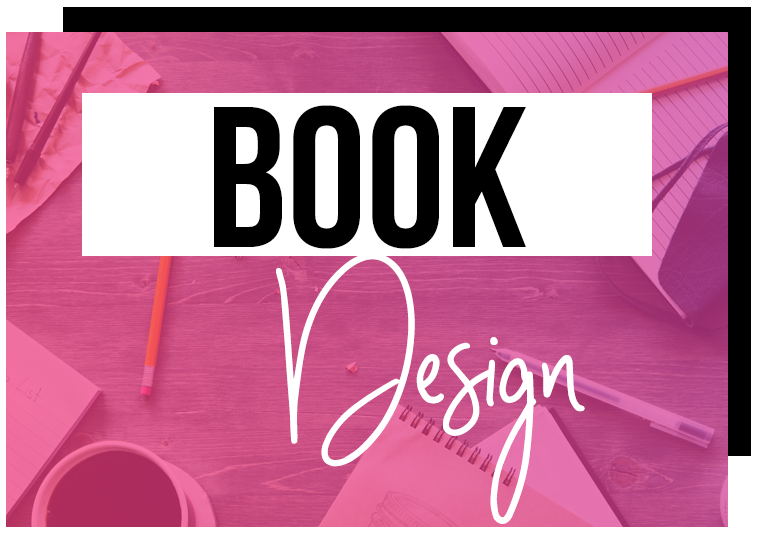 book cover design ebook design for creatives