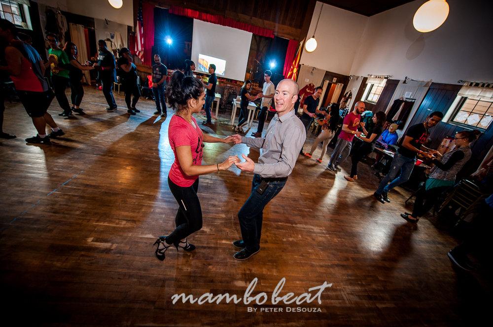 adam-bachata-dance-class.jpg