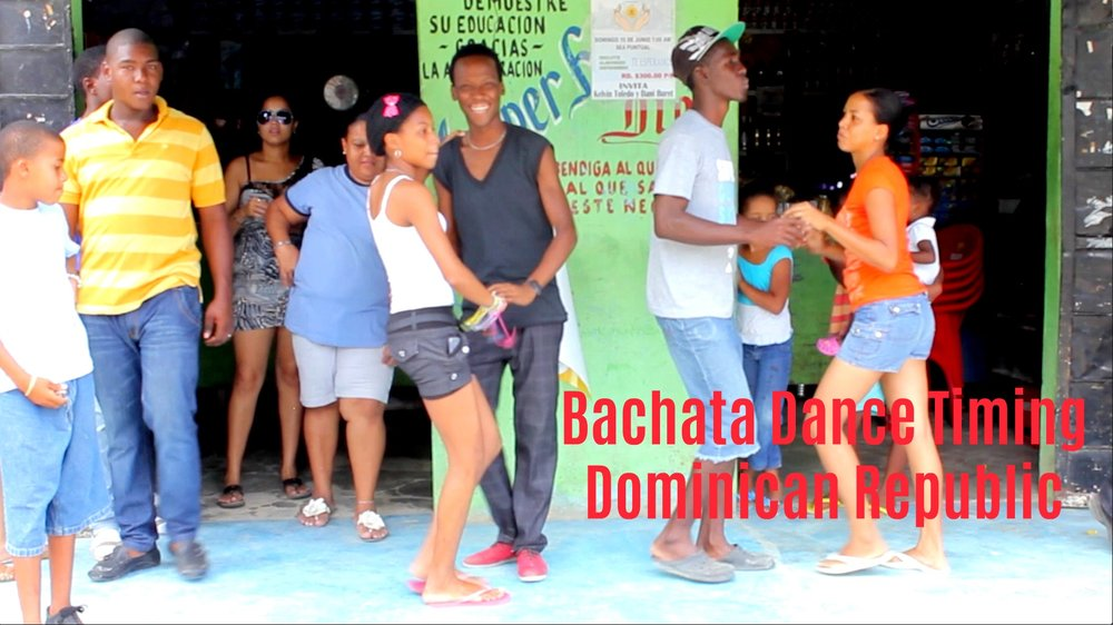 bachata-dance-timing-facebook.jpg