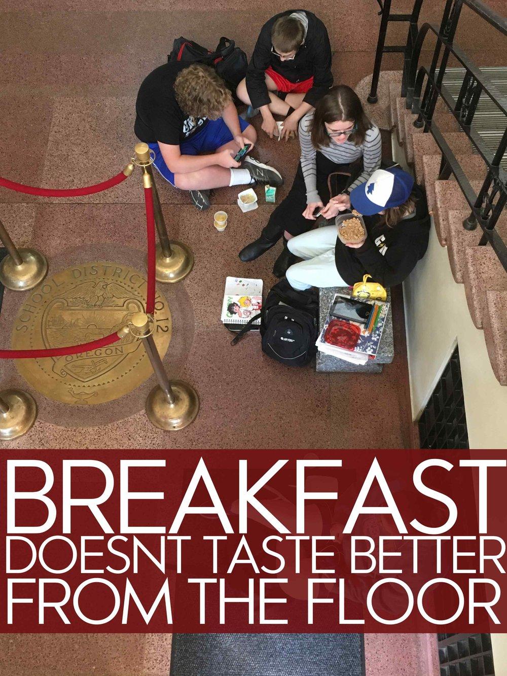 Strong Community Schools Floor Meals v2.jpg