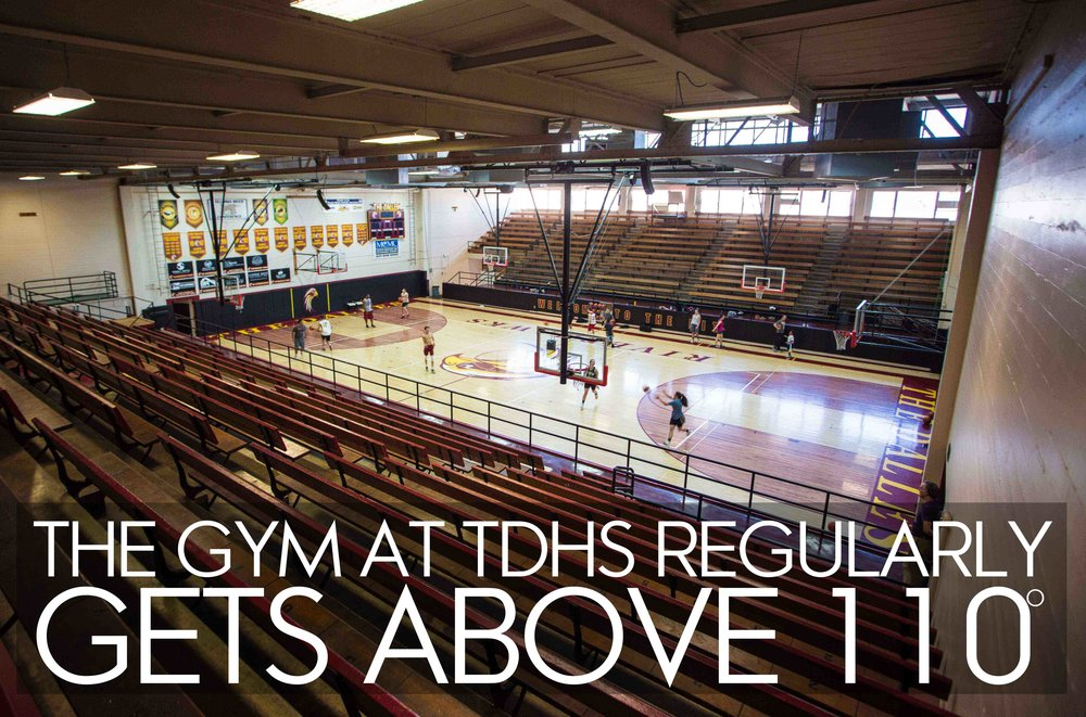 SCS TDHS gym 110 degrees.jpg